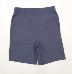 Mens Swimming Short