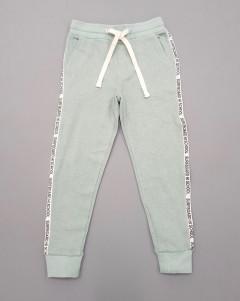 Boys Pants