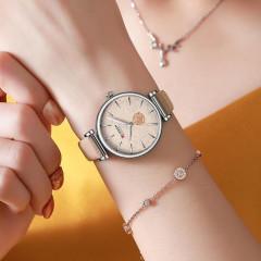 Ladies Watches C9078L - 4