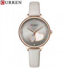 Ladies Watches C9077L-3