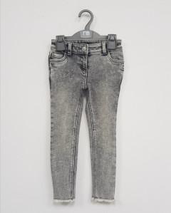 Girls Jean Pants
